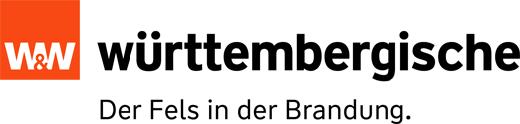 w&w württembergische - Der Fels in der Brandung